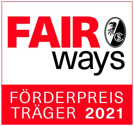 Fairways III